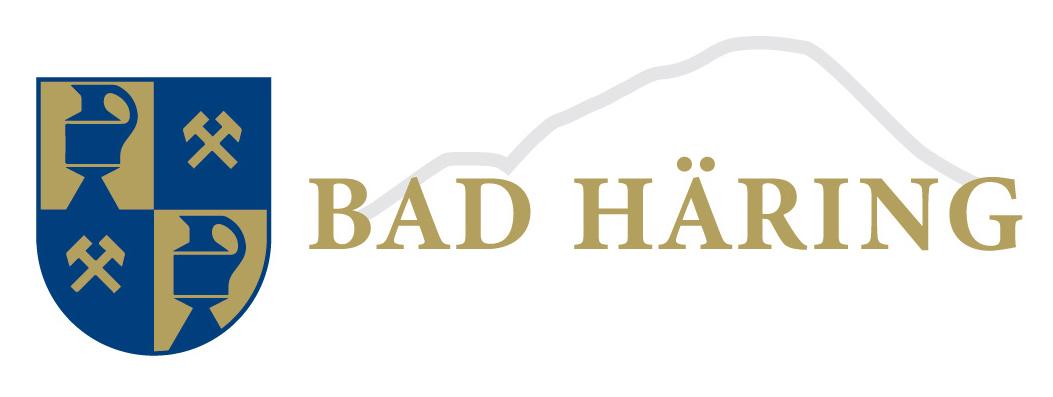 HäJu – Der Bad Häringer Jugendtreff
